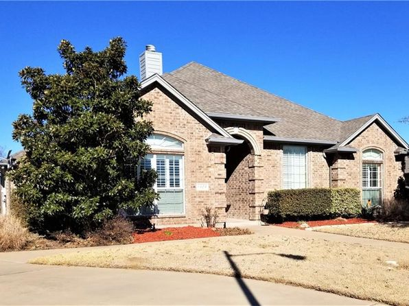 4 bed 2 bath Single Family at 1404 Chaucer Dr Cleburne, TX, 76033 is for sale at 235k - 1 of 30