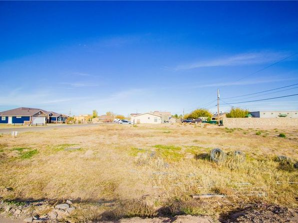 null bed null bath Vacant Land at 372 Schley Clint, TX, 79836 is for sale at 55k - 1 of 6