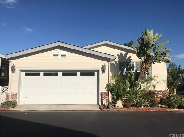 2 bed 2 bath Mobile / Manufactured at 20701 Beach Blvd Huntington Beach, CA, 92648 is for sale at 160k - 1 of 15