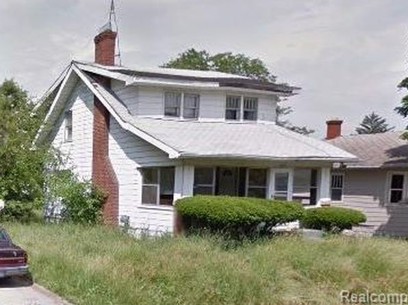 3 bed 1 bath Single Family at 2214 SLOAN ST FLINT, MI, 48504 is for sale at 8k - google static map
