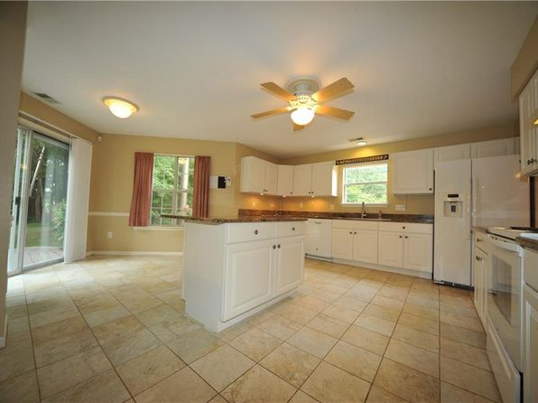 4 bed 2.5 bath Single Family at 2616 Mulberry Loop Virginia Beach, VA, 23456 is for sale at 345k - 1 of 19