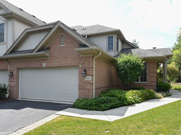 3 bed 4 bath Townhouse at 401 Ashbury Ln Lemont, IL, 60439 is for sale at 390k - 1 of 20