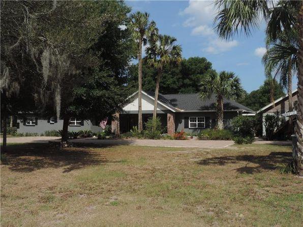 3 bed 3.5 bath Single Family at 1460 N Leavitt Ave Orange City, FL, 32763 is for sale at 399k - 1 of 25