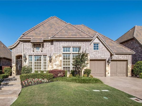 4 bed 5 bath Single Family at 5825 Shoreside Dr Irving, TX, 75039 is for sale at 719k - 1 of 36