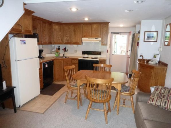 1 bed 1 bath Condo at 3 Sterling 3 At Smugglers Notch Cambridge, VT, 05464 is for sale at 92k - 1 of 12