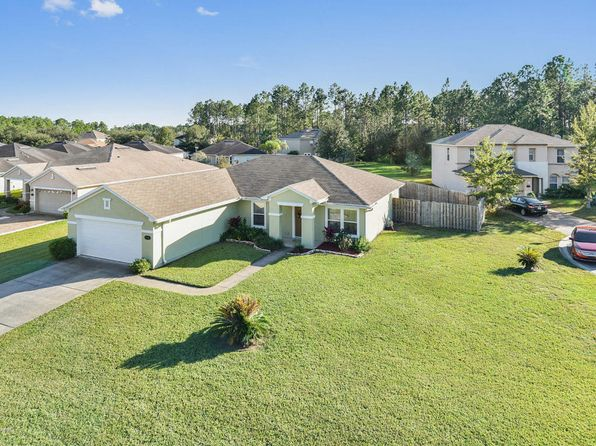 3 bed 2 bath Single Family at 7502 Hawks Cliff Dr Jacksonville, FL, 32222 is for sale at 190k - 1 of 30