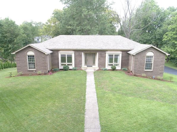 5 bed 3 bath Single Family at 3 Warwick Ln Frankfort, KY, 40601 is for sale at 349k - 1 of 73