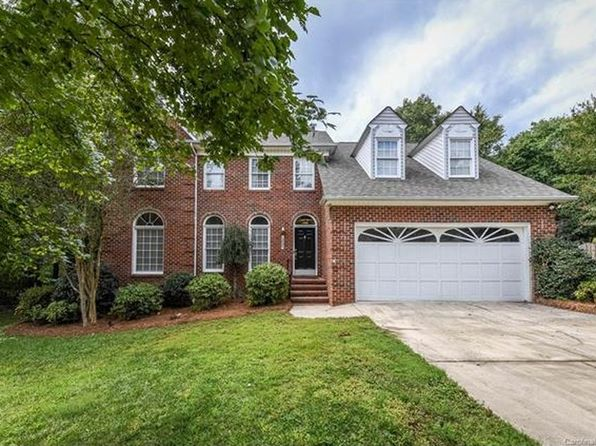 3 bed 3 bath Single Family at 12003 Lavershire Ct Charlotte, NC, 28262 is for sale at 269k - 1 of 24