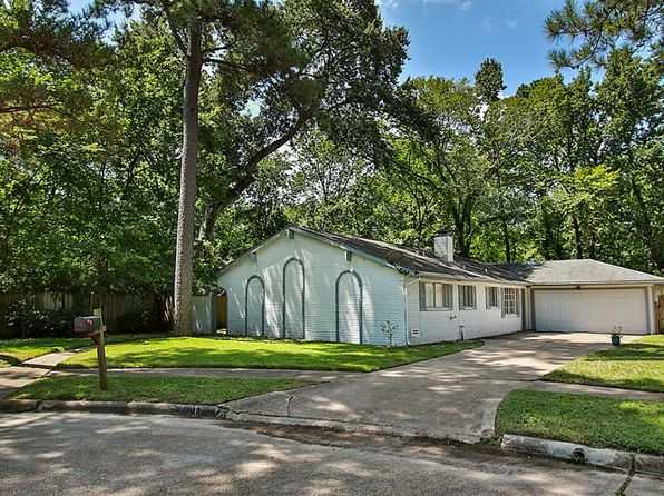 3 bed 2 bath Single Family at 18003 Woodgum Dr Spring, TX, 77388 is for sale at 150k - 1 of 32