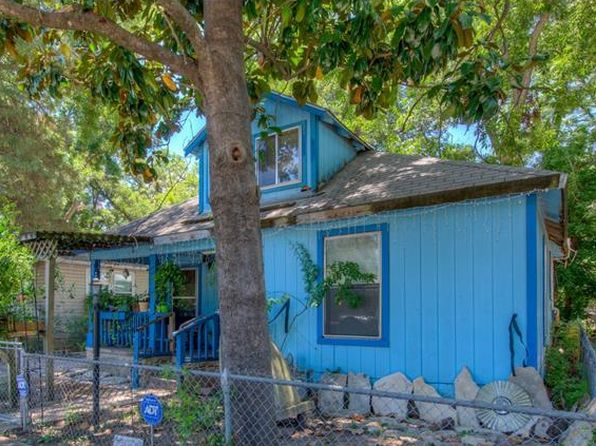 3 bed 1 bath Single Family at 2215 Holly St Austin, TX, 78702 is for sale at 399k - 1 of 36