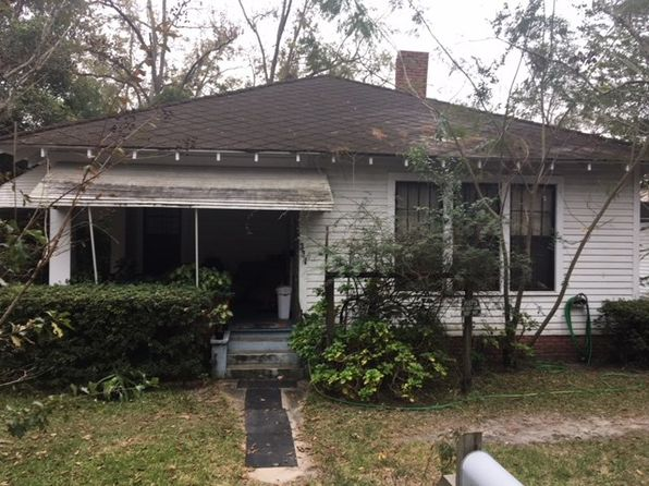 2 bed 1 bath Single Family at 321 Virginia Ave Valdosta, GA, 31601 is for sale at 30k - 1 of 6