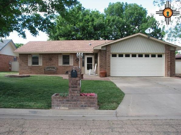 3 bed 2 bath Single Family at 3704 Nancy Lopez Dr Clovis, NM, 88101 is for sale at 165k - 1 of 20