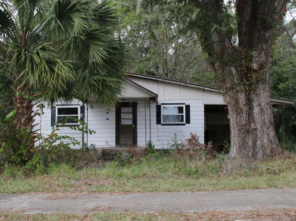 4 bed 2 bath Single Family at 3911 SE 24th St Ocala, FL, 34471 is for sale at 45k - 1 of 5
