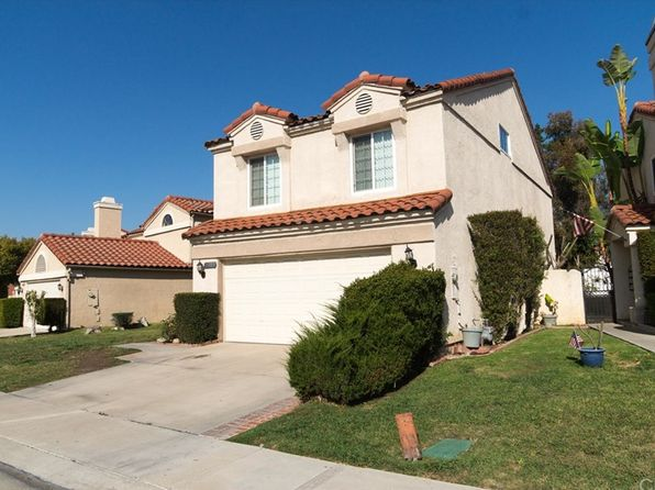 3 bed 3 bath Single Family at 1314 N Mariner Way Anaheim, CA, 92801 is for sale at 600k - 1 of 5