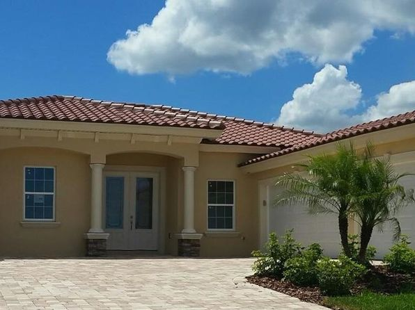 3 bed 3 bath Single Family at 7327 PRESERVE POINTE DR MERRITT ISLAND, FL, 32953 is for sale at 433k - 1 of 3