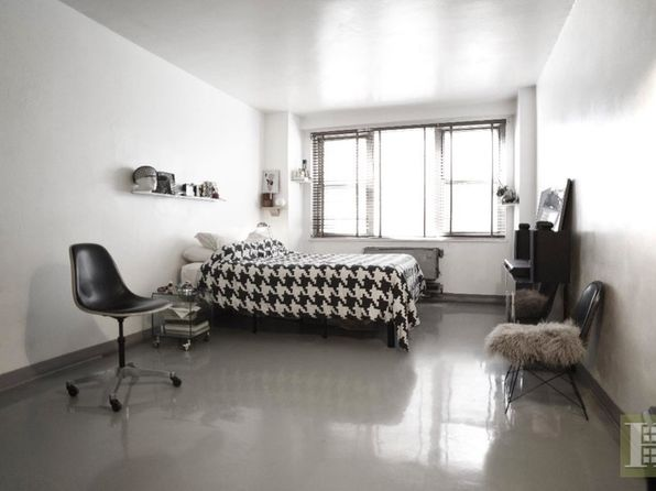 null bed 1 bath Cooperative at Undisclosed Address New York, NY, 10010 is for sale at 360k - 1 of 6