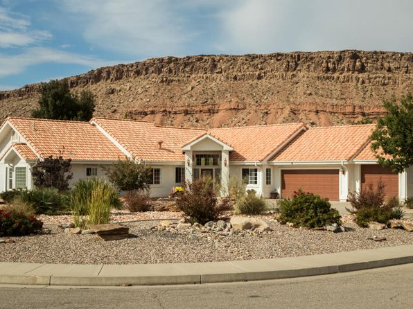 3 bed 2.5 bath Single Family at 2774 Rio Vista Dr Saint George, UT, 84790 is for sale at 483k - 1 of 42