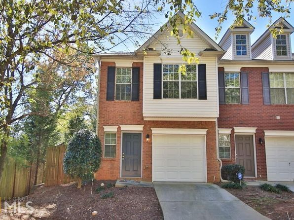 3 bed 3 bath Condo at 776 Brookside Parc Ln Avondale Est, GA, 30002 is for sale at 195k - 1 of 20