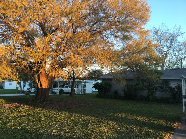 3 bed 1 bath Mobile / Manufactured at 14435 Pambar Ave Pt Charlotte, FL, 33953 is for sale at 45k - 1 of 7