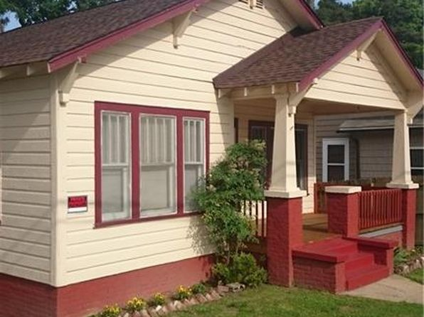 3 bed 1 bath Single Family at 1608 Johnson St High Point, NC, 27262 is for sale at 50k - 1 of 14