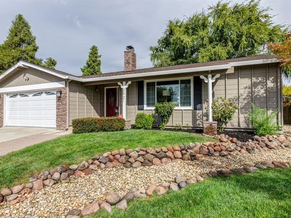 4 bed 2 bath Single Family at 3921 Peachwood Dr Concord, CA, 94519 is for sale at 670k - 1 of 28
