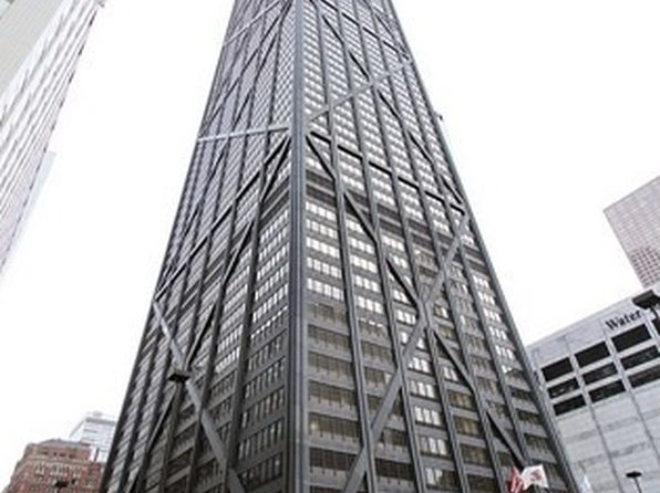 2 bed 2 bath Condo at 175 E Delaware Pl Chicago, IL, 60611 is for sale at 579k - 1 of 24