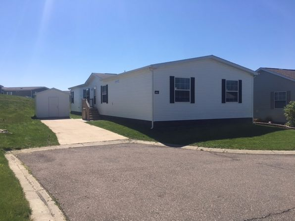 4 bed 2 bath Mobile / Manufactured at 3043 Gloucester Ave Northville, MI, 48167 is for sale at 88k - google static map
