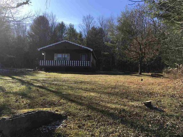 2 bed 1 bath Single Family at 469 Robinson Rd Gilboa, NY, 12076 is for sale at 65k - 1 of 22