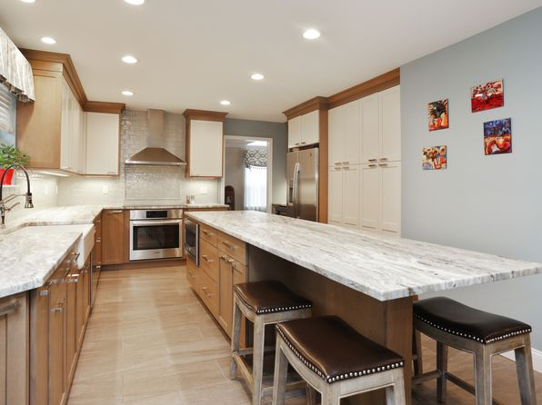 4 bed 3 bath Single Family at 212 High Ridge Ct Yorktown Heights, NY, 10598 is for sale at 650k - 1 of 25