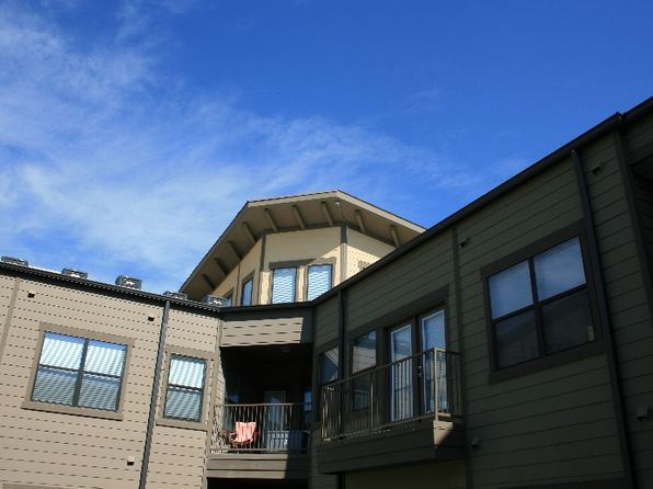 4 bed 2 bath Condo at 2502 Leon St Austin, TX, 78705 is for sale at 450k - 1 of 12