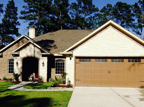 4 bed 3 bath Single Family at 910 Fairbanks Dr Magnolia, TX, 77354 is for sale at 360k - 1 of 32