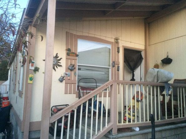 4 bed 1 bath Multi Family at 253 W Ramona St Ventura, CA, 93001 is for sale at 629k - google static map