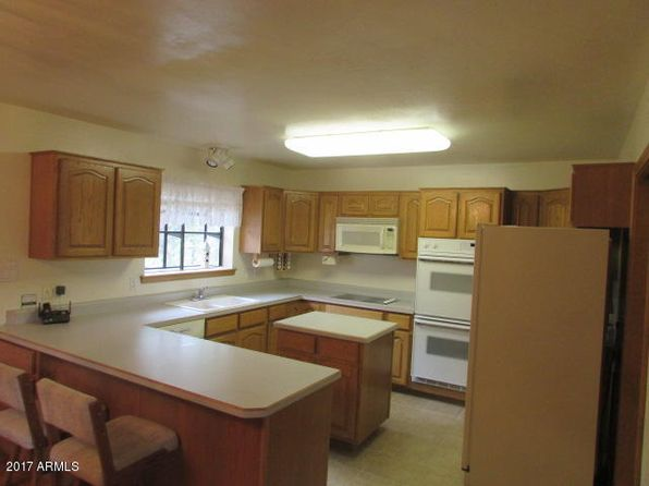 3 bed 4 bath Single Family at 3057 PINEWOOD DR Heber, AZ, 85933 is for sale at 335k - 1 of 71