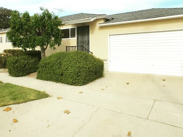 3 bed 2 bath Single Family at 5602 Lakewood Blvd Lakewood, CA, 90712 is for sale at 589k - 1 of 26