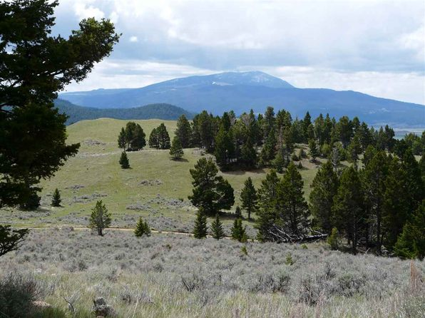 null bed null bath Vacant Land at  Aspen Vly Boulder, MT, 59632 is for sale at 89k - 1 of 11