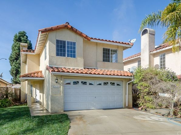 3 bed 3 bath Single Family at 2147 Paseo Cielo Santa Maria, CA, 93455 is for sale at 325k - 1 of 31