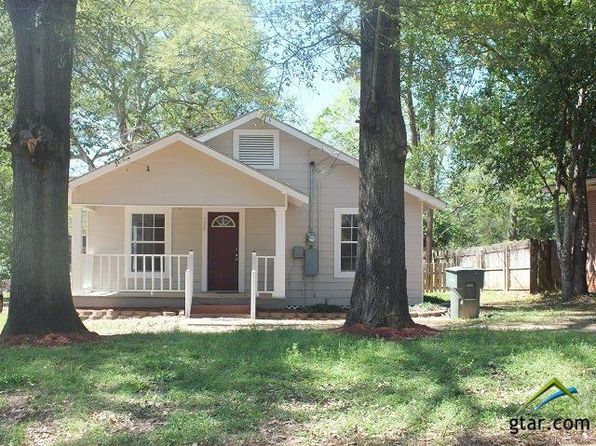 2 bed 1 bath Single Family at 308 Burk St Nacogdoches, TX, 75964 is for sale at 70k - 1 of 21