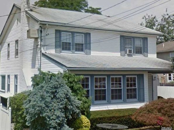 3 bed 4 bath Single Family at Undisclosed Address Woodmere, NY, 11598 is for sale at 695k - google static map