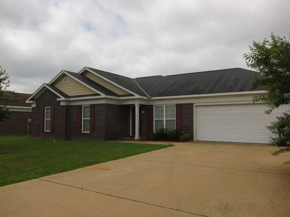 3 bed 2 bath Single Family at 80 Lincolnshire Ln Phenix City, AL, 36870 is for sale at 135k - 1 of 16