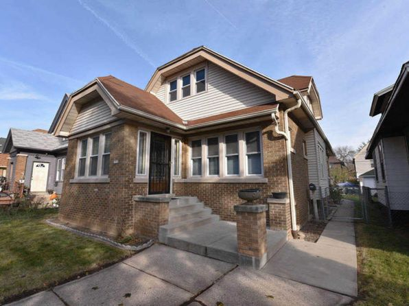 4 bed 1 bath Single Family at 1310 S 29th St Milwaukee, WI, 53215 is for sale at 128k - 1 of 22