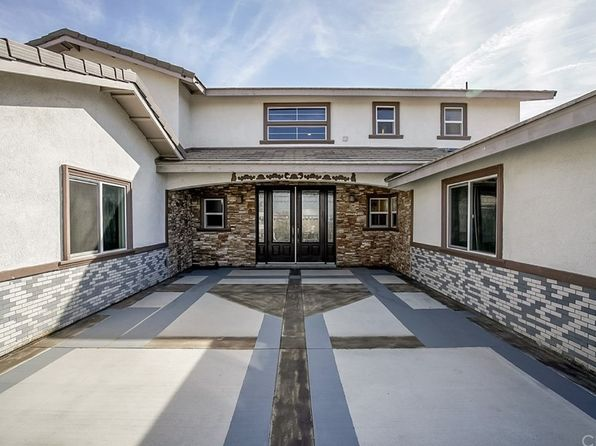 5 bed 5 bath Single Family at 24875 Keissel Rd Colton, CA, 92324 is for sale at 765k - 1 of 28