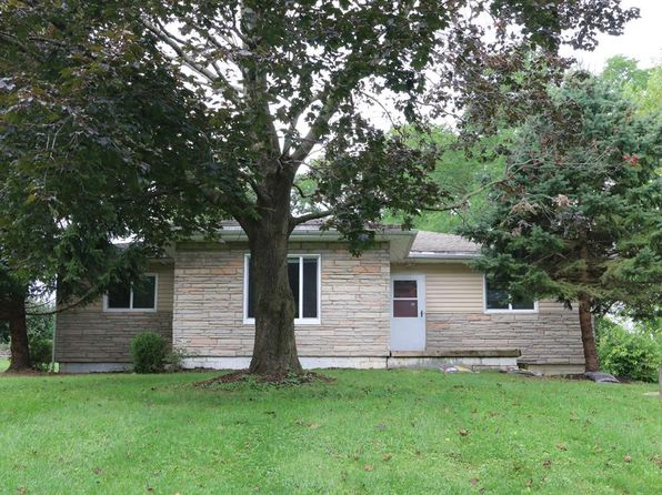 3 bed 1 bath Single Family at 3249 Boxwood Dr Fairborn, OH, 45324 is for sale at 90k - 1 of 19