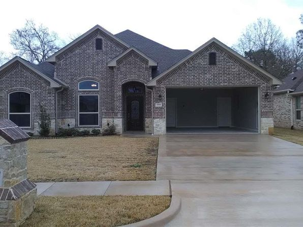 4 bed 2 bath Single Family at 334 Omaha Ave Tyler, TX, 75704 is for sale at 213k - 1 of 36