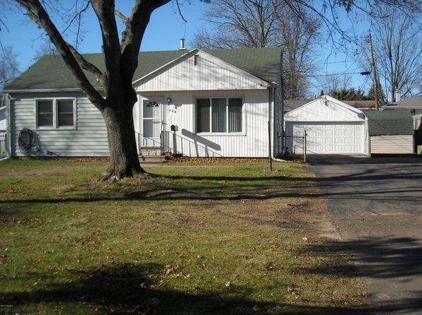 3 bed 1 bath Single Family at 708 Riverside Dr Battle Creek, MI, 49015 is for sale at 116k - 1 of 72