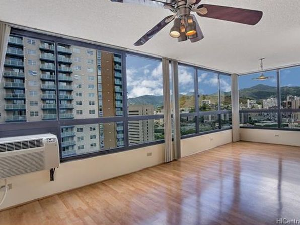 2 bed 2 bath Townhouse at 876 Curtis St Honolulu, HI, 96813 is for sale at 565k - 1 of 12