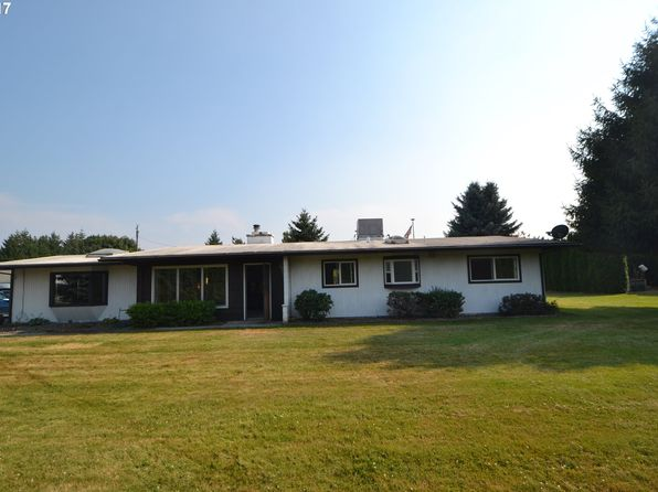 3 bed 1.1 bath Single Family at 1465 Tucker Rd Hood River, OR, 97031 is for sale at 428k - 1 of 27