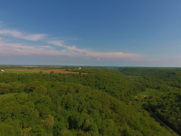 null bed null bath Vacant Land at  Owls Nest Rd Winona, MN, 55987 is for sale at 150k - 1 of 32