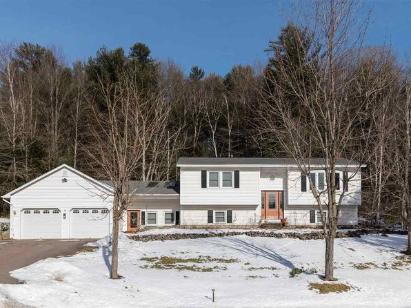 2 bed 2 bath Single Family at 130 RED CLOVER WAY MILTON, VT, 05468 is for sale at 265k - 1 of 29
