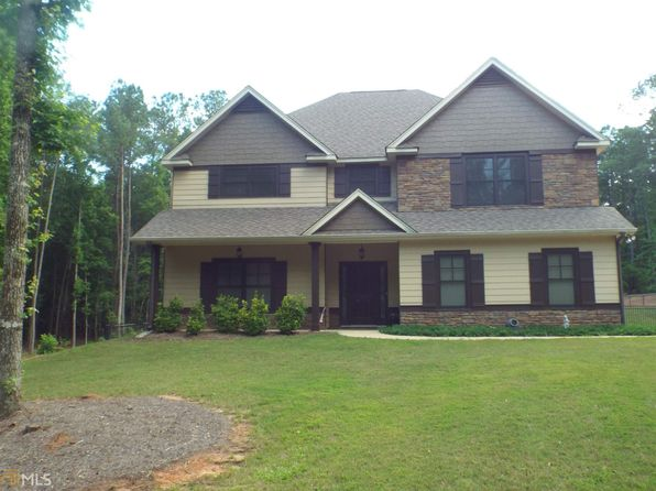 4 bed 3.5 bath Single Family at 566 Wild Turkey Dr Pine Mountain, GA, 31822 is for sale at 325k - 1 of 25