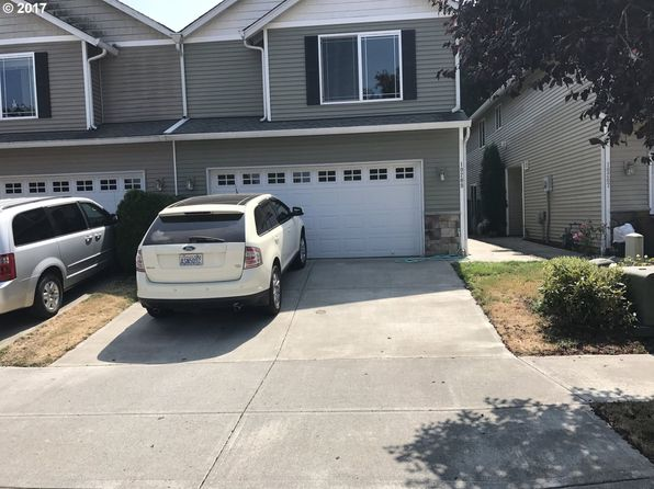 3 bed 3 bath Single Family at 10209 NE 58th St Vancouver, WA, 98662 is for sale at 265k - 1 of 11
